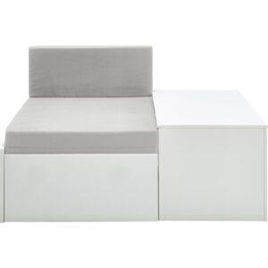 Magne Multi sofa ILVA
