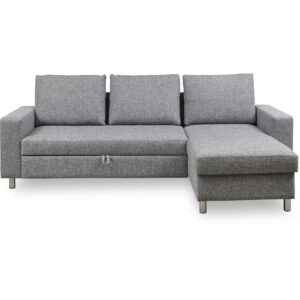 Devon Flex 260 Sovesofa ILVA